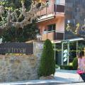 Montaltmar - hotel and room photos
