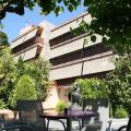 Montaltmar - รูปภาพห้องพักและโรงแรม