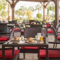 Porto Sokhna Beach Resort - hotell och rum bilder