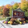 Village of Loon Mountain - VI - фотографии гостиницы и номеров