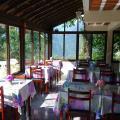 Pousada Chale da Montanha - zdjęcia hotelu i pokoju