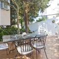 Villa Milton Hvar -صور الفندق والغرفة