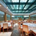 Exe Gran Hotel Almenar -호텔 및 객실 사진