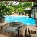 Villa Montaña Beach Resort - hotel and room photos