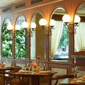 Athens Atrium Hotel & Jacuzzi Suites - תמונות מלון, חדר