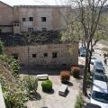 Sercotel Pintor El Greco -호텔 및 객실 사진