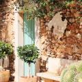 Finca Hotel Rural Es Turó - hotell och rum bilder