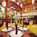Be Live Experience Varadero - фотографії готелю та кімнати