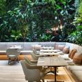 Emiliano Rio - Hotel- und Zimmerausstattung Fotos