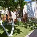 Helios Garden Boutique Apartments - hotel and room photos