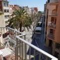 Apartament a la Placeta de Sant Joan 19, 3r - hotelliin ja huoneeseen Valokuvat