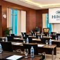 Hilton Doha - hotell och rum bilder