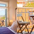 Bastion Luxury Rooms - ホテルと部屋の写真