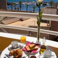 Hotel Cristina - fotos de hotel y habitaciones
