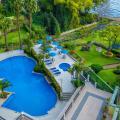 Torres de Atitlan - hotel a pokoj fotografie