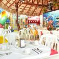 Sands Acapulco Hotel & Bungalows - szálloda és szoba-fotók