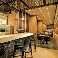 Ibis Gading Serpong - hotel and room photos