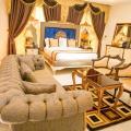 Echelon Heights Hotel -صور الفندق والغرفة