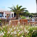Gecko Hotel & Beach Club -호텔 및 객실 사진