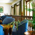 Hotel Gaya - hotellet bilder