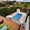 C. Llubi Pool & Views - fotografii hotel şi cameră