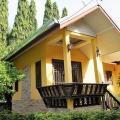 Fueangfu Villa - Hotel- und Zimmerausstattung Fotos