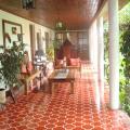 Hotel Casa Duranta - hotel og værelse billeder
