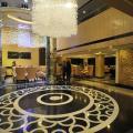 Le Monet Hotel - ξενοδοχείο και δωμάτιο φωτογραφίες