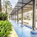Hotel San Cristóbal - otel ve Oda fotoğrafları