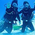 Daniela Diving Resort Dahab - фотографии гостиницы и номеров