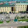 Swiss International Mabisel Port Harcourt - ホテルと部屋の写真