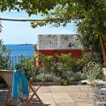 Villa Rosa - hotelliin ja huoneeseen Valokuvat