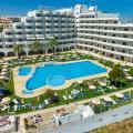 Hotel Apartamento Brisa Sol - chambres d'hôtel et photos