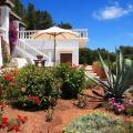 Can Carlos Ibiza - otel ve Oda fotoğrafları