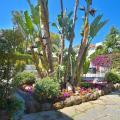 Villa Fortuna Holiday Resort - hotell och rum bilder