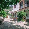 Dar Wadada - otel ve Oda fotoğrafları