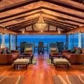 Sea Cliff Hotel - fotos de hotel y habitaciones