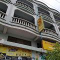 Aryone Oo Guest House - Burmese Only - hotel and room photos