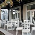 Pensiunea Belanco - hotel and room photos