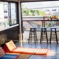 Baan 89 Hostel - hotel and room photos