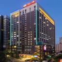 広州 ホテル アパート