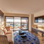 The Star Grand Hotel and Residences Sydney - thumbnail 12