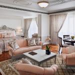 Palazzo Versace Dubai - thumbnail 12