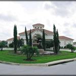 Tuscan Pines Villa - thumbnail 12