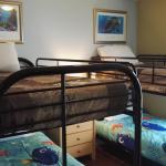 Disney Luxury Villa Championsgate - thumbnail 12