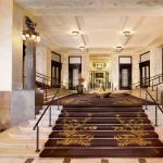 Park Hyatt Vienna - thumbnail 12
