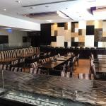 Ramee Rose Hotel - thumbnail 12