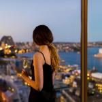 The Sebel Quay West Suites Sydney - thumbnail 12