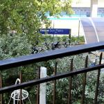B&B San Pietro Chic Resort - thumbnail 25