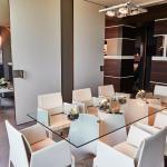 Steigenberger Airport Hotel Frankfurt - thumbnail 12